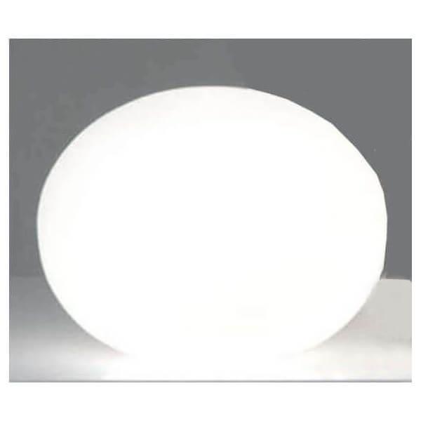 Lampe galet Cobble 1058