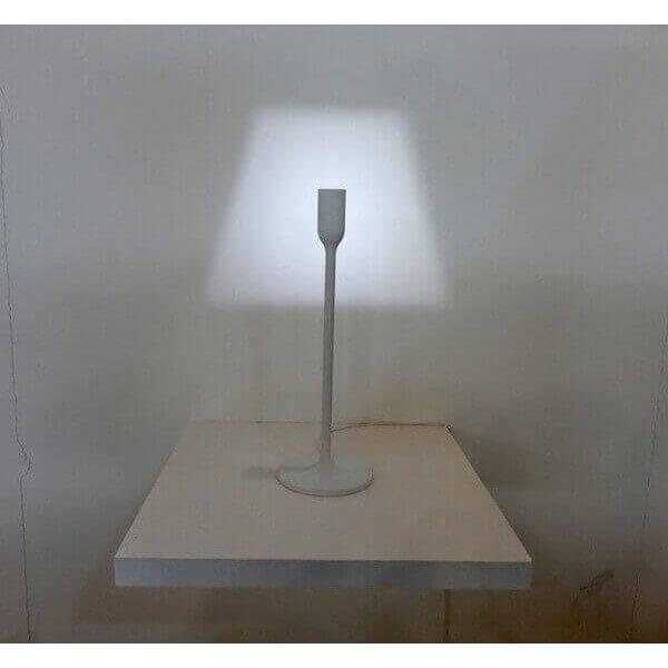 YOY Minimalist Table Lamp Original And Design