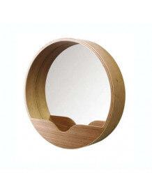 Miroir Zen Nature