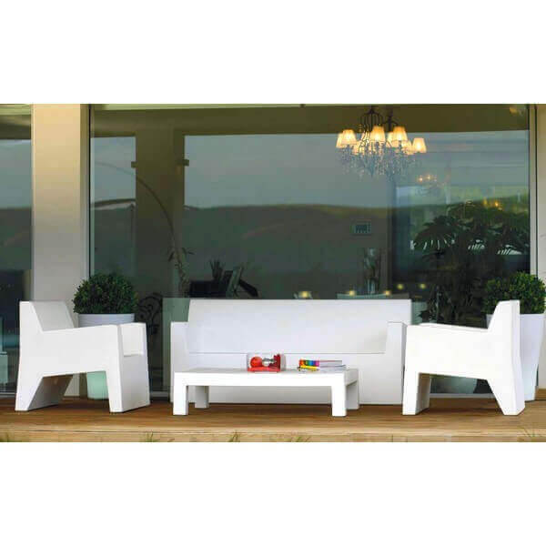 salon de jardin hawaii v rias id ias de design atraente para a sua casa. Black Bedroom Furniture Sets. Home Design Ideas
