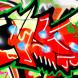 Tableau Graffiti 1959