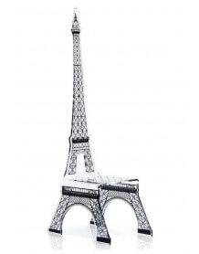 Chaise Tour Eiffel Acrila