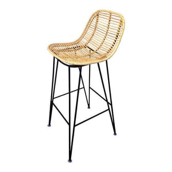 Design barstool Grafic