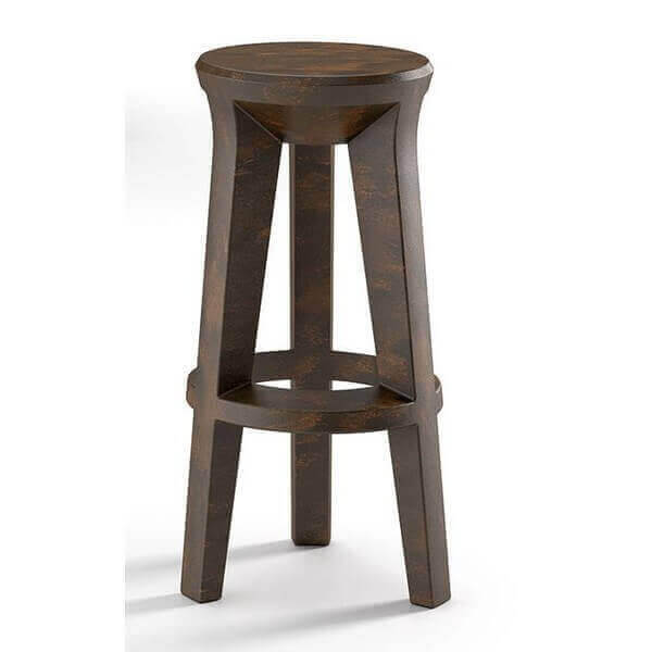 Tabouret de bar Freeze 2113