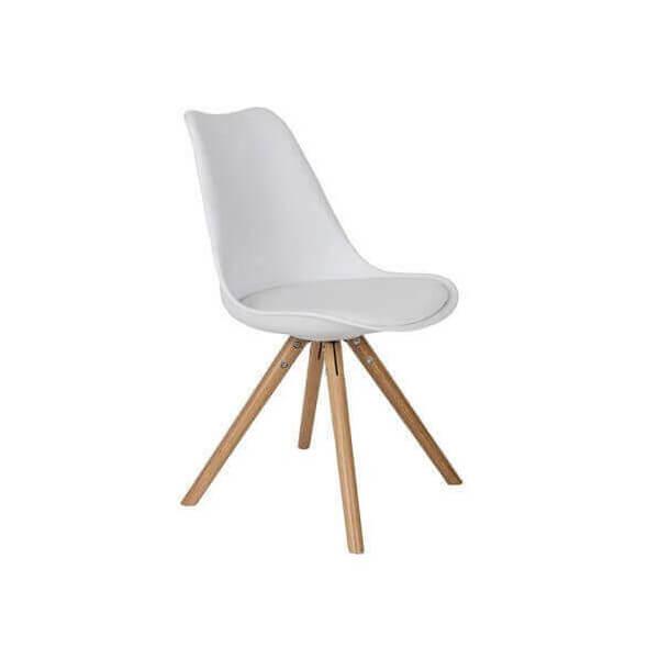chaise design Popy 453