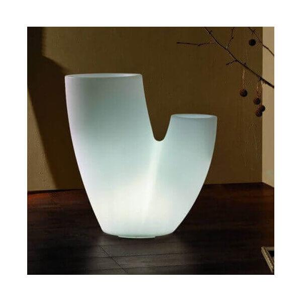 Vase lumineux Sahara 4642