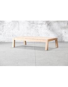 Table basse Natura