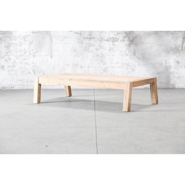 Table basse Natura 4745