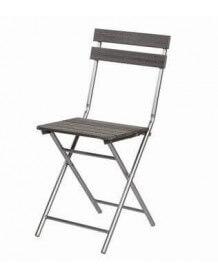 Chaise pliante 4940