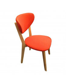 Milano dining pop chair