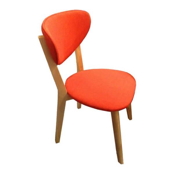 Milano dining pop chair