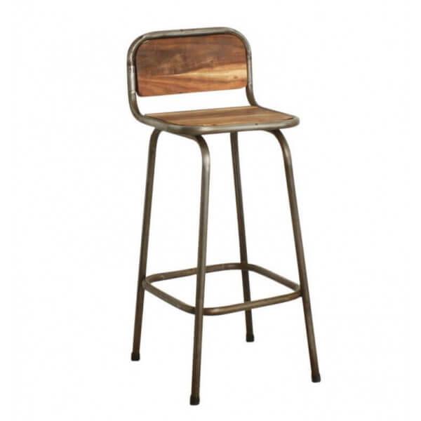 Bar stool Bodega