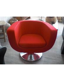 Fauteuil Lounge 805