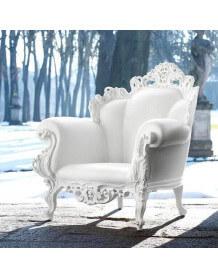 fauteuil proust magis le célèbre fauteuil de alessandro mendini le ...