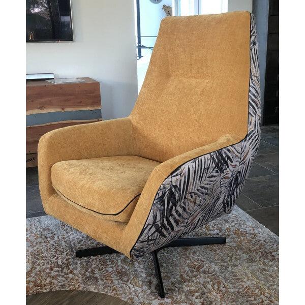 comfortable-armchair-jungle
