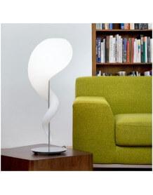 Lampe design Alien