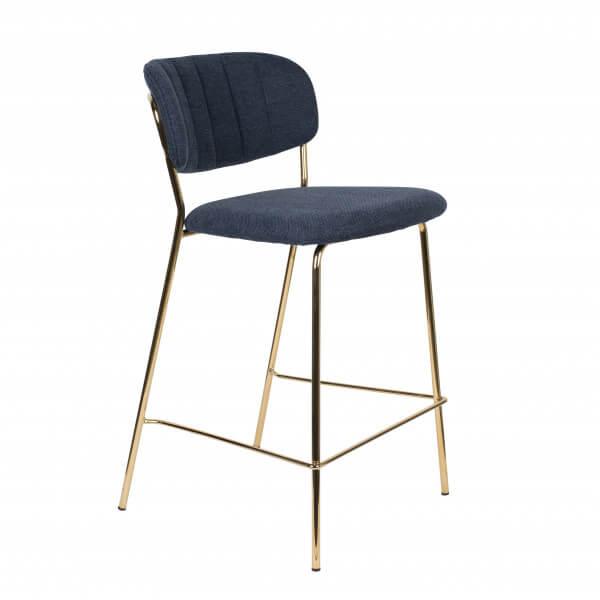 Bellagio Bar stool