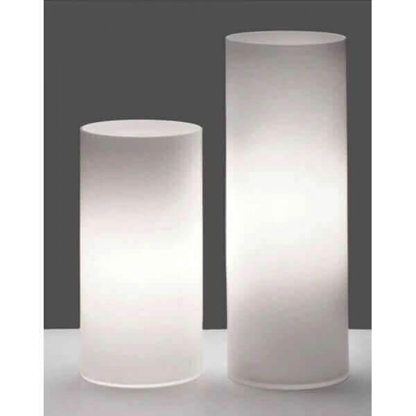 Lampe chevet Opaline 1022