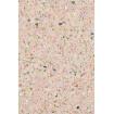 granito terrazzo Rose mobilier
