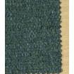 Fauteuil Design Duck vert-tissu