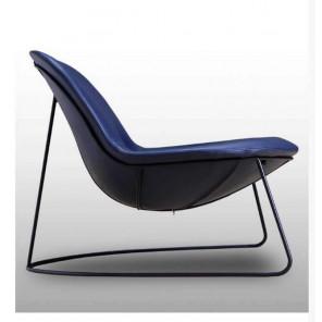 Duck Design Chair