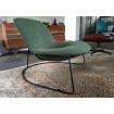 DUCK - fauteuil Mathi Design