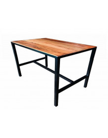 Dining table Atelier