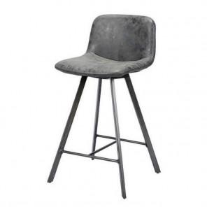 Zenon bar chair