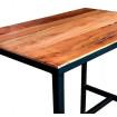 Plateau table Atelier