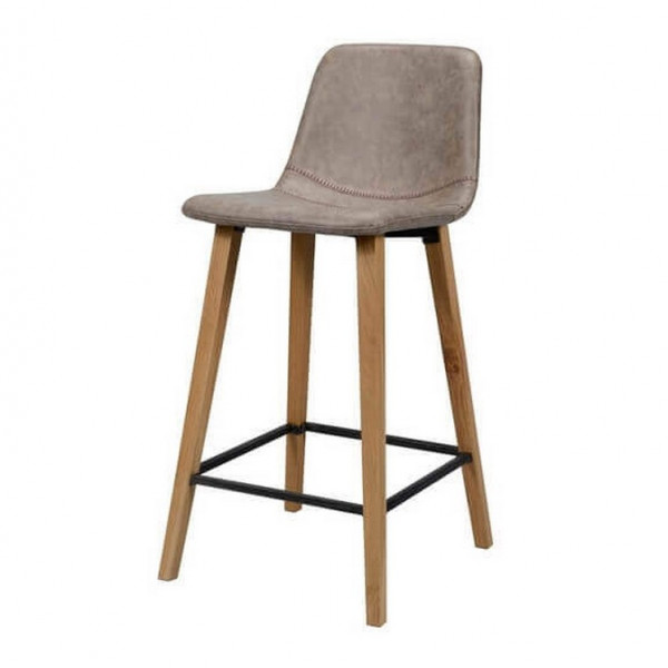 Confort bar chair