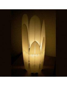 Lampe Surf Quiver