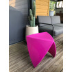 Mr Lem stool by Myyour pink