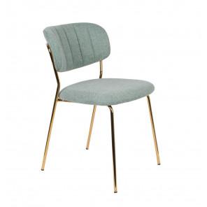 BELLAGIO - Light Green chair