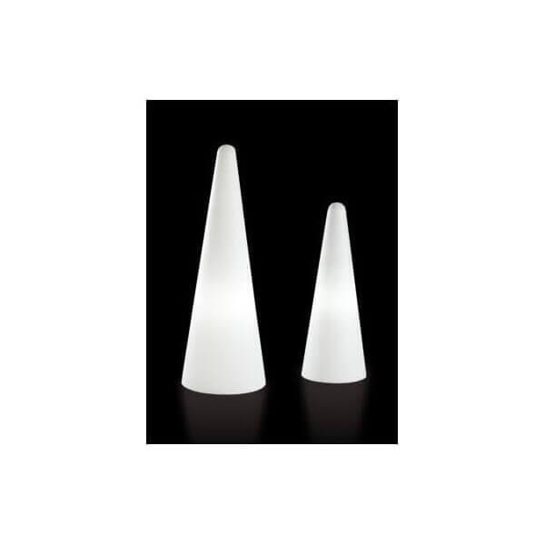 Cone lumineux Slide 1139