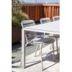Table de jardin zuiver vondel Argile