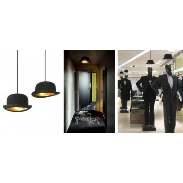 applique luminaire originale et design avec support en of luminaire exterieur original. Black Bedroom Furniture Sets. Home Design Ideas