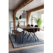 Alagon dining table