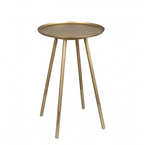 ELIOT - Table basse dutchbone