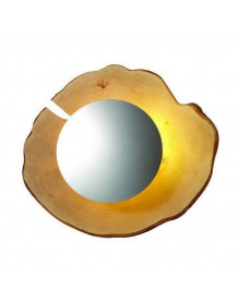 Applique Big Eye 9