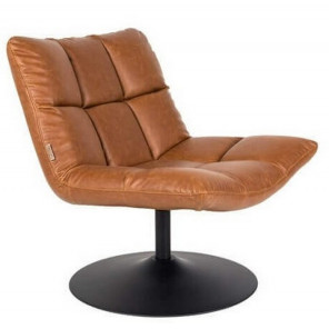 Vintage Lounge armchair