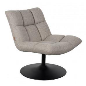 Lounge Chair by Dutchbone