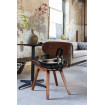 Chair Blackwood Dutchbone