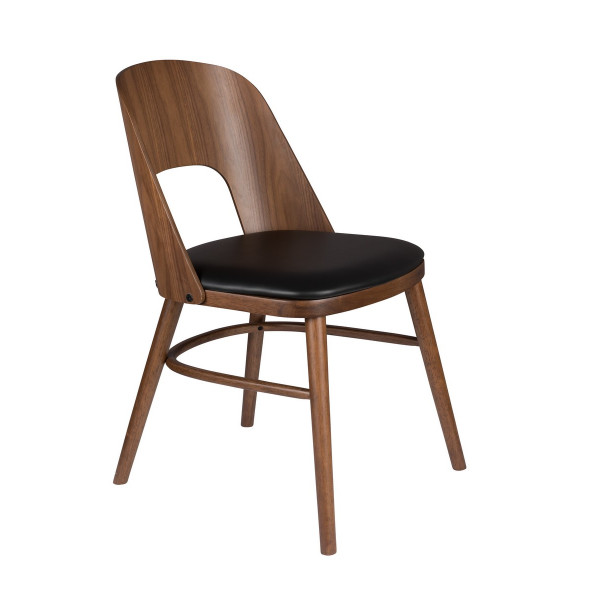 TALIKA - Dining Chair