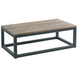 LOFT - Table basse 110 cm