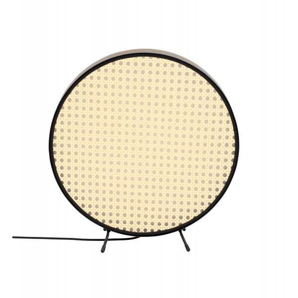 SIEN - Lampe à poser Zuiver