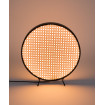 SIEN - Original Table Lamp by Zuiver