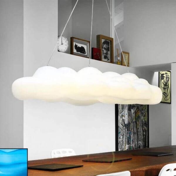 MyYour nuage Nefos 1291
