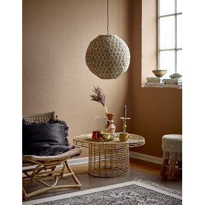 Beauty - Pouf Boheme