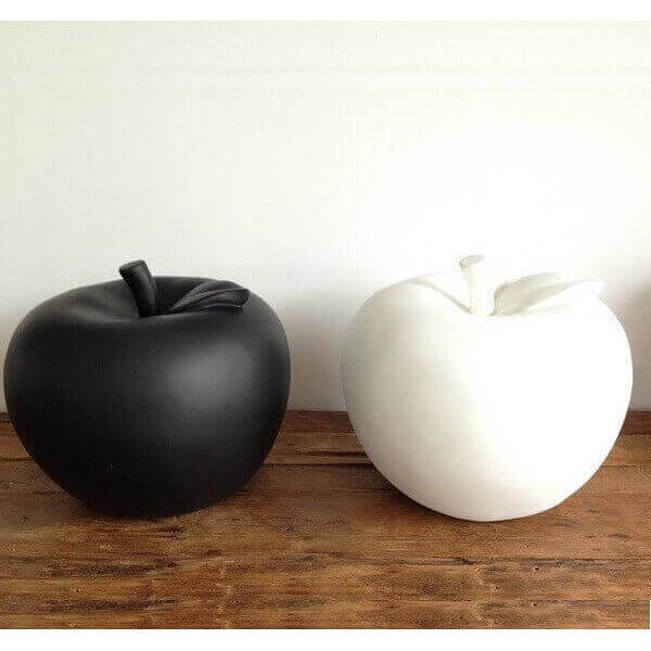 Pomme design apple 1355
