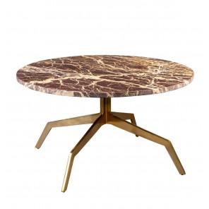 MARAL - Dutchbone coffee table